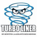 Turboliner